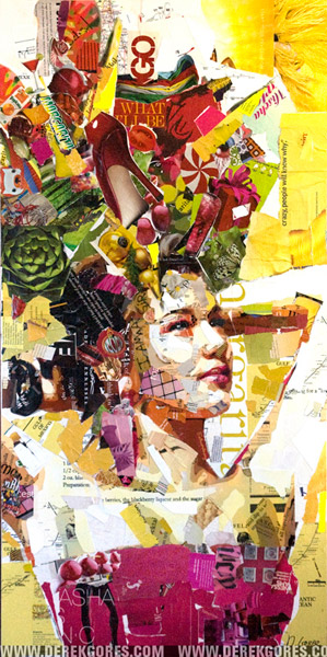 Derek_Gores_collage_14.jpg