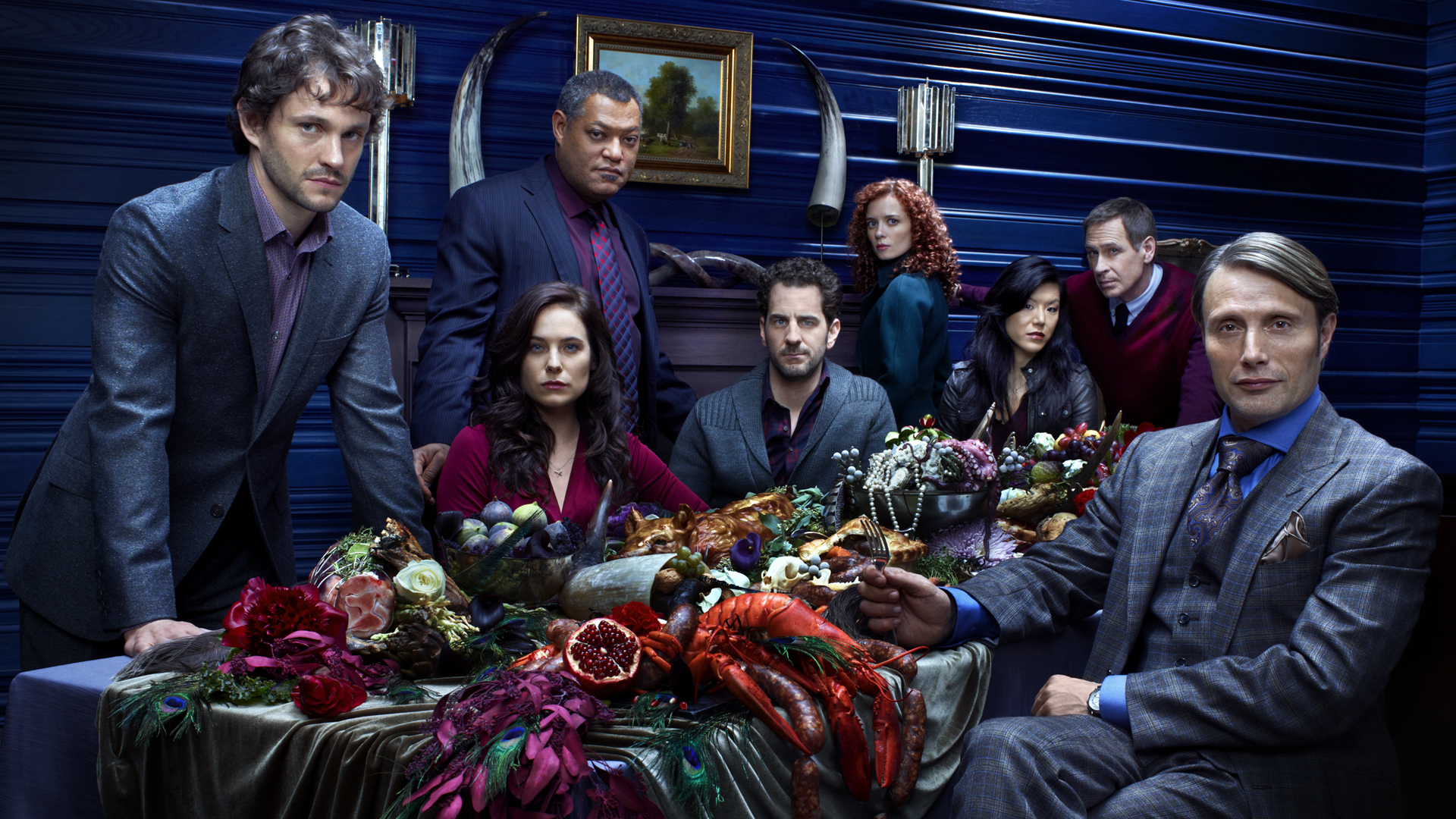 http://lounge.obviousmag.org/papel_carbono/2014/09/10/NBC-Hannibal-About-Cast-1920x1080.jpg