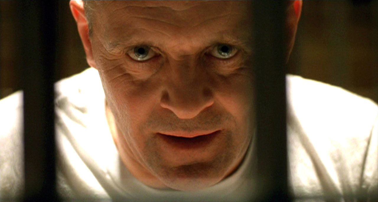 http://lounge.obviousmag.org/papel_carbono/2014/09/10/anthony-hopkins-as-hannibal-lector1.jpg