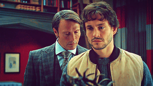 will e lecter.png