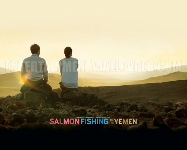 salmon-fishing-in-the-yemen01.jpg