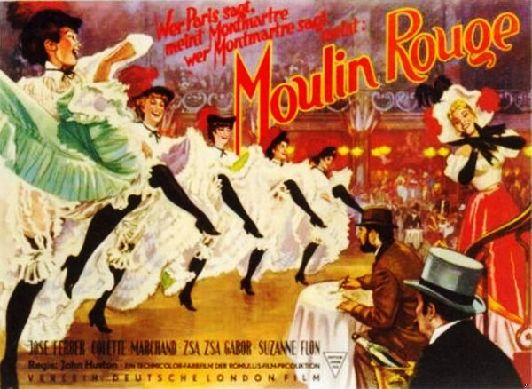 http://lounge.obviousmag.org/paragrafo/2016/07/20/moulin_rouge05.jpg