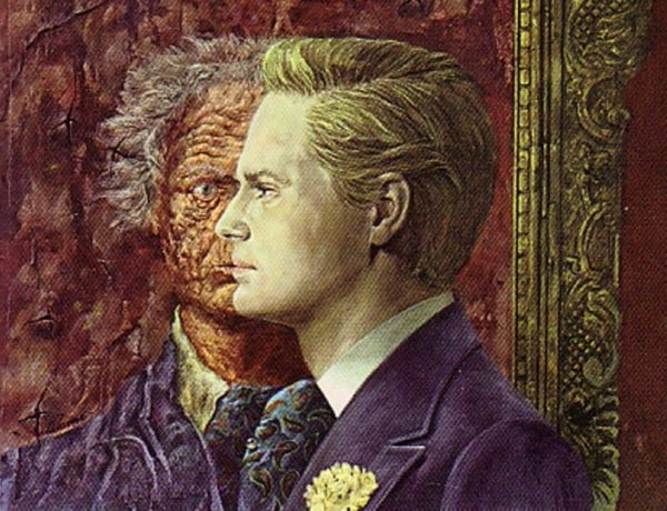 the_picture-_of_dorian_gray_by_oscar_wilde-600x460.jpg