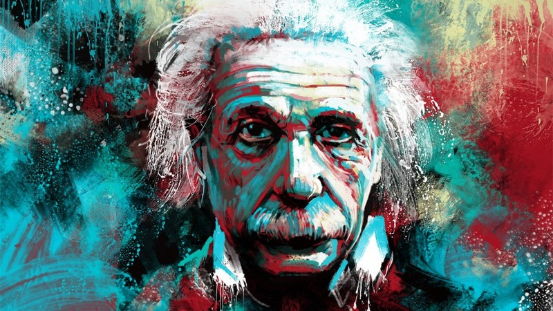 albert-einstein-wallpaper-desktop.jpg