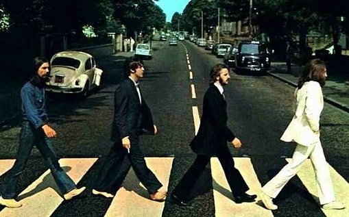 Thumbnail image for beatles_abbey_road1.jpg