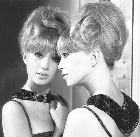 tumblr_static_pattie_boyd_dress_8.jpeg