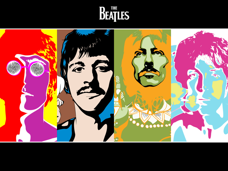 The-Beatles-the-beatles-10561045-1600-1200.jpg