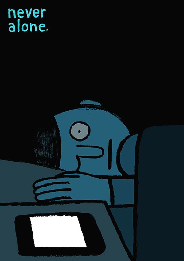 jean-jullien-ilustracoes-satiricas-follow-the-colours-03.jpg