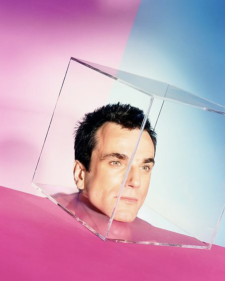 David-LaChapelle.jpg
