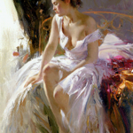 Pino Daeni.png