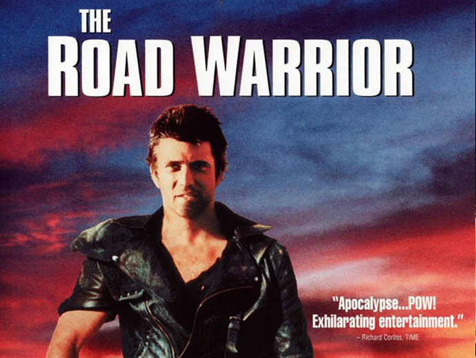 Filmes sobre fim do mundo - Mad Max 2.jpg
