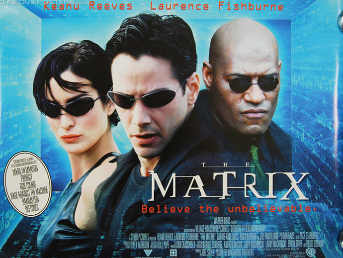 Filmes sobre fim do mundo - Matrix.jpg