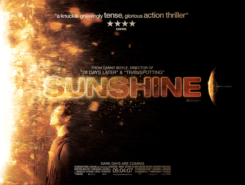 Filmes sobre fim do mundo - Sunshine.jpg