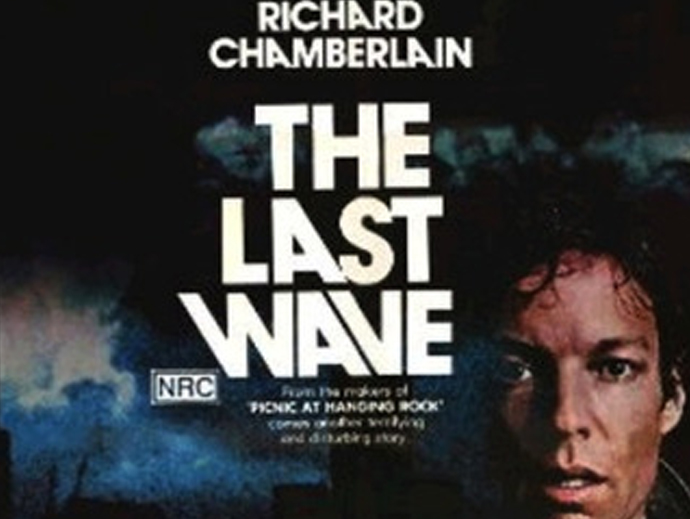 Filmes sobre fim do mundo - the last wave.jpg