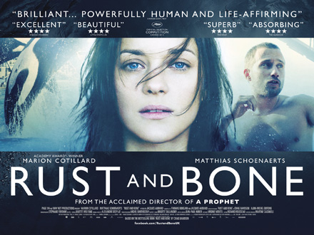 Osso e Ferrugem (Rust and Bone).jpeg
