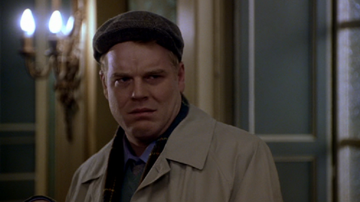 Freddie Miles in The Talented Mr. Ripley.png