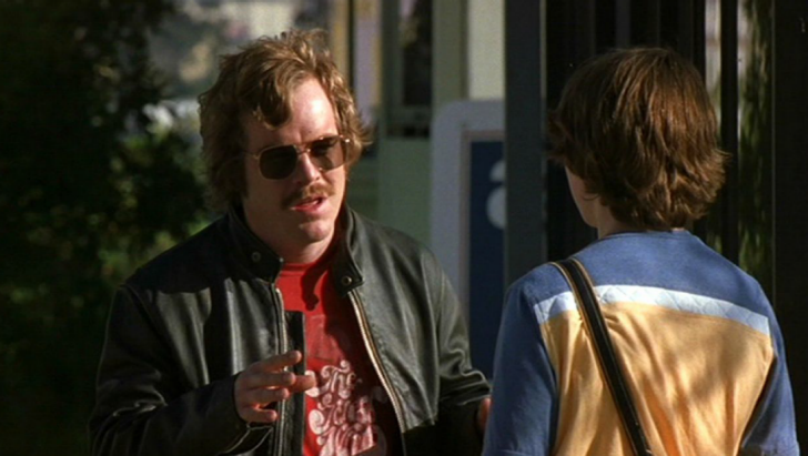 Lester Bangs in Almost Famous.png