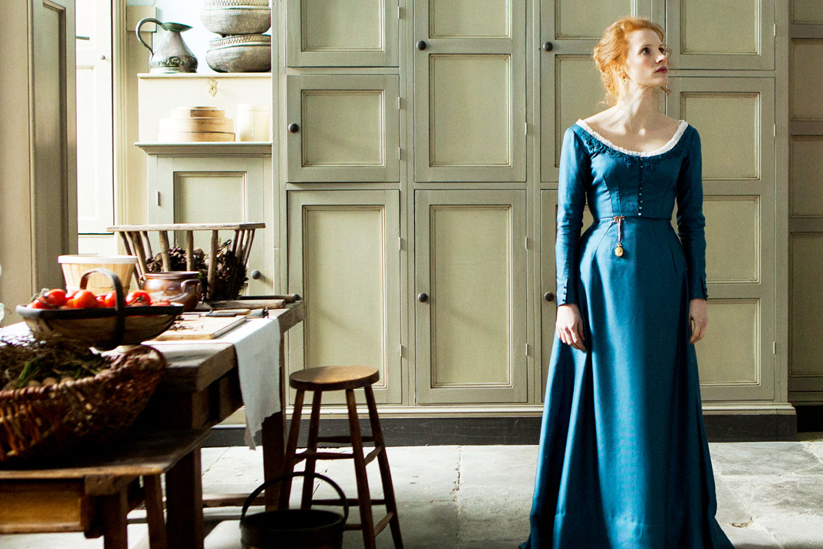 Jessica-Chastain-Miss-Julie.jpg