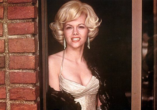 Misty Rowe-Marilyn-Monroe.jpg