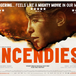 INCENDIES review 1.jpg