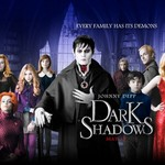 Dark Shadows 2.jpg
