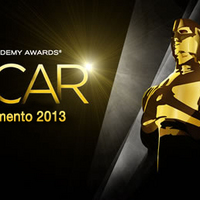 Aquecimento Oscar 2013 - Pelicula Criativa.jpg