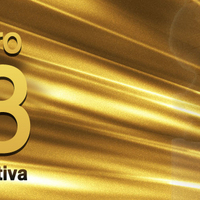 Globo de ouro 2013 - indicados.jpg