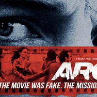 Argo - Poster.jpg