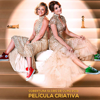 COBERTURA GLOBO DE OURO 2013 - PELICULA CRIATIVA.jpg