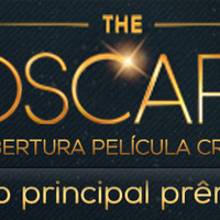 Oscar 2013 - Indicacoes (Cobertura Pelicula Criativa).jpg