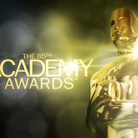 Academy Awards (Oscar 2013) - Cobertura by Pelicula Criativa.jpg