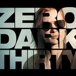Poster - A Hora Mais Escura (Zero Dark Thirty).jpg