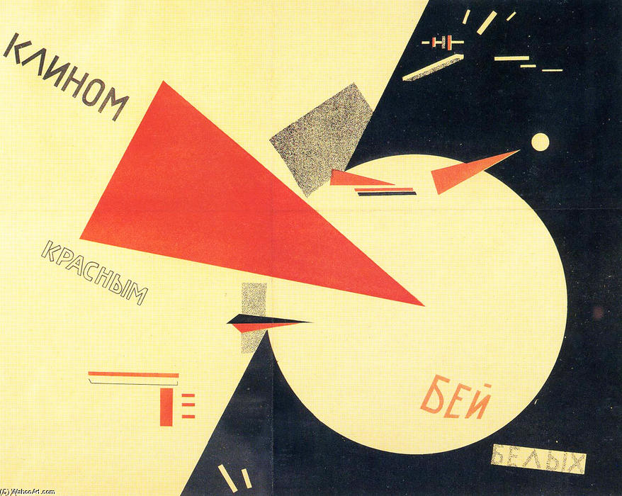 El-Lissitzky-Beat-the-Whites-with-the-Red-Wedge.JPG