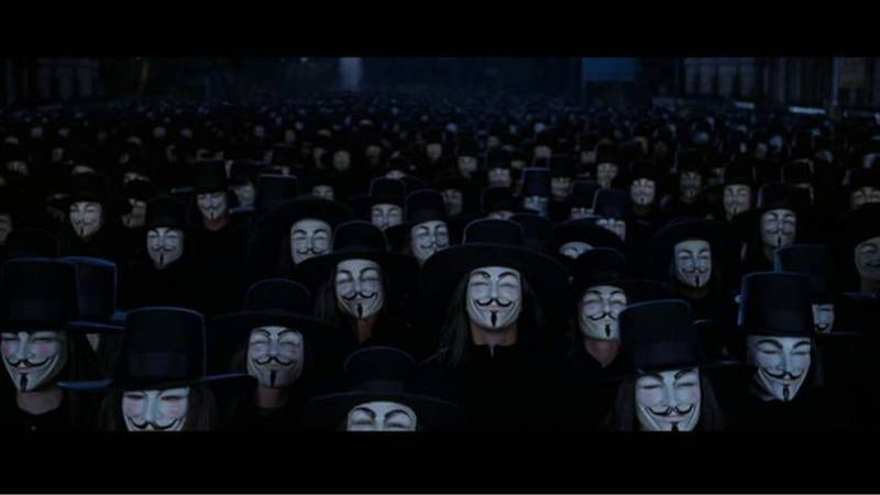 V-for-Vendetta-Download.jpg