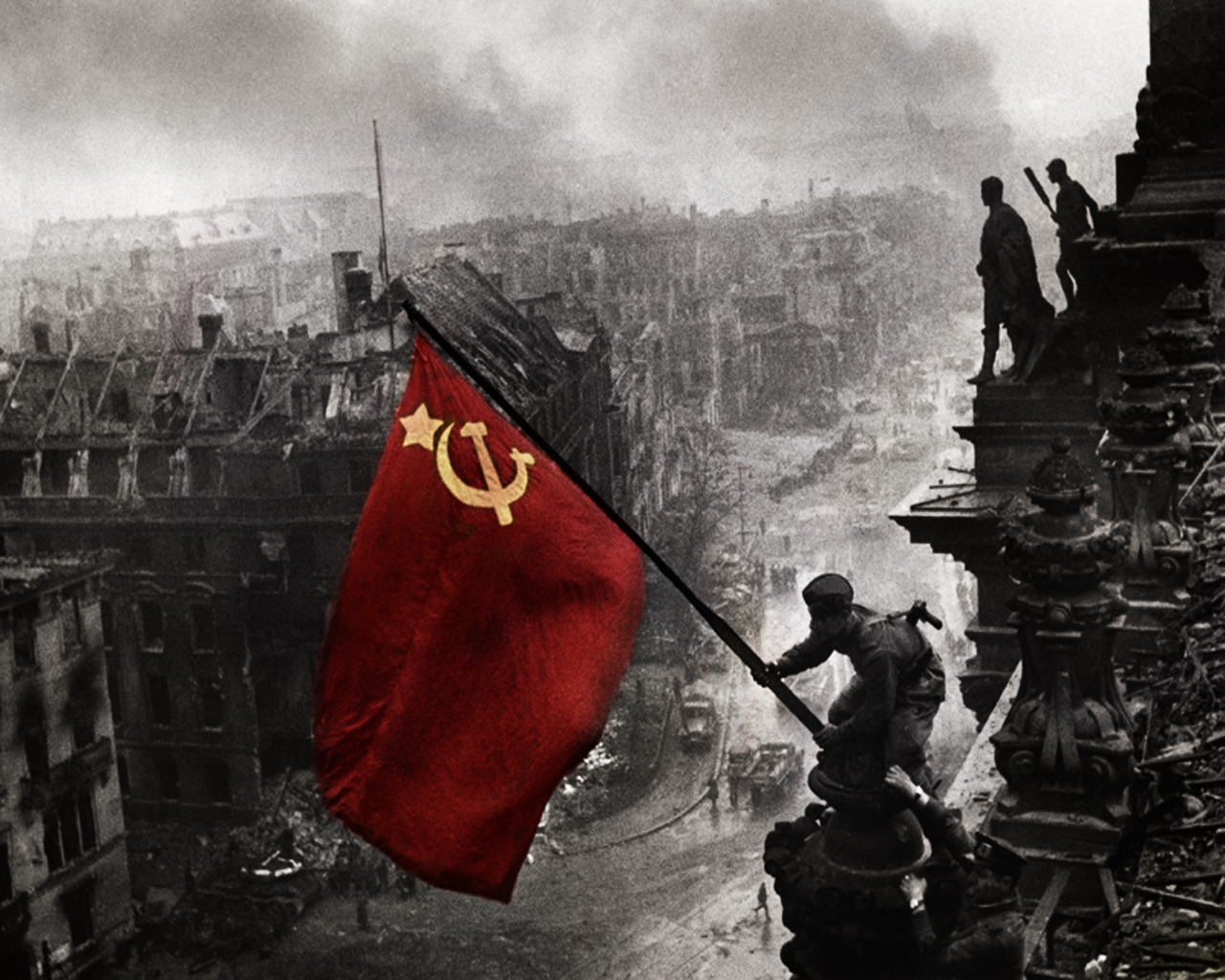 The_Red_Flag_by_xtrizz0r.jpg