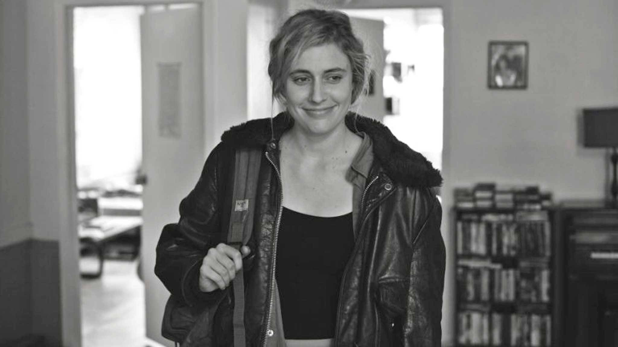 AN25063526Frances-Ha-15Dire.jpg