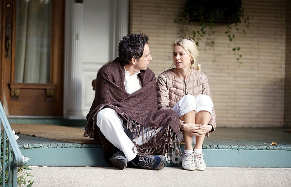 WhileWereYoung1.jpg