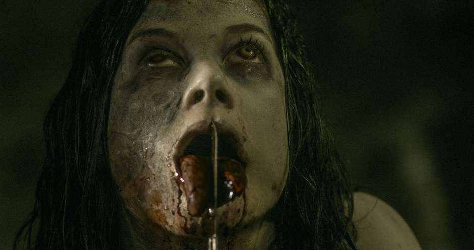 Jane-Levy-in-Evil-Dead-2013-Movie-Image-21.jpg