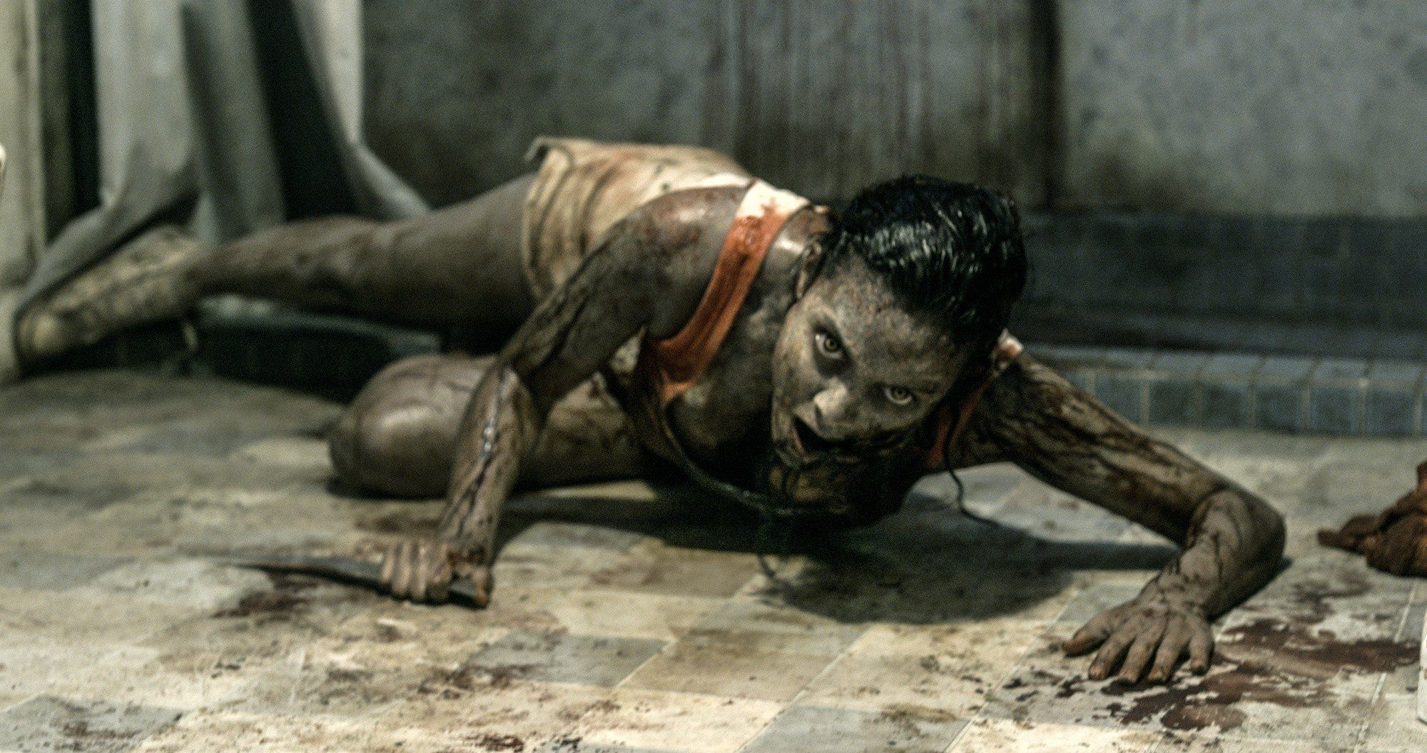 download-evil-dead-2013.jpg
