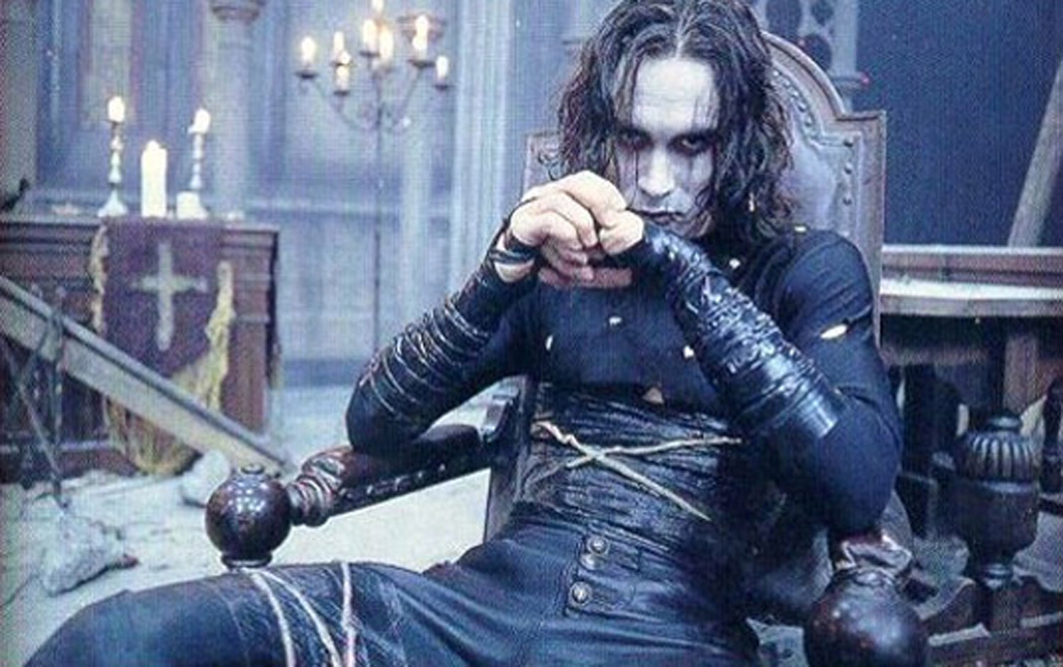 The-Crow-1994-movie-pictures.jpg