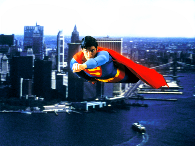 superman-1978-wallpapers_17470_1152x864.png