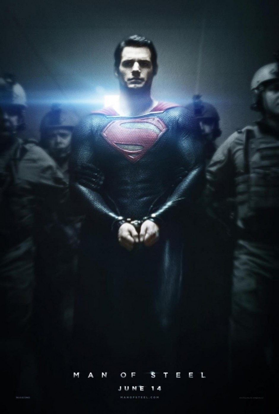 Man-of-Steel-Movie-2013-Poster.jpg