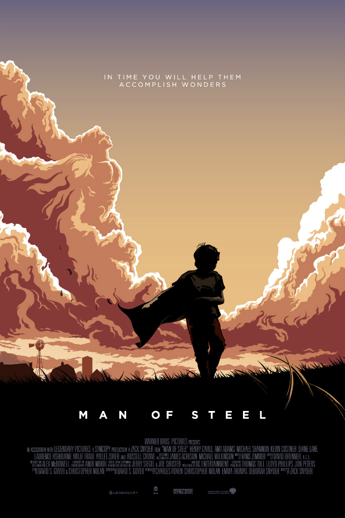 man-of-steel-illustrated-poster.jpg