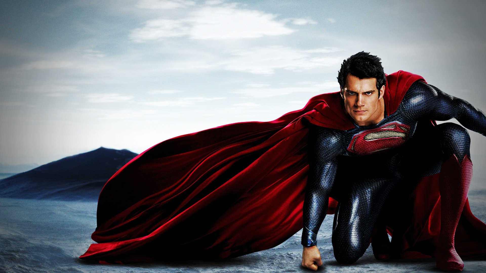 man-of-steel-poster-1080p-hd-wallpaper-movies.jpg
