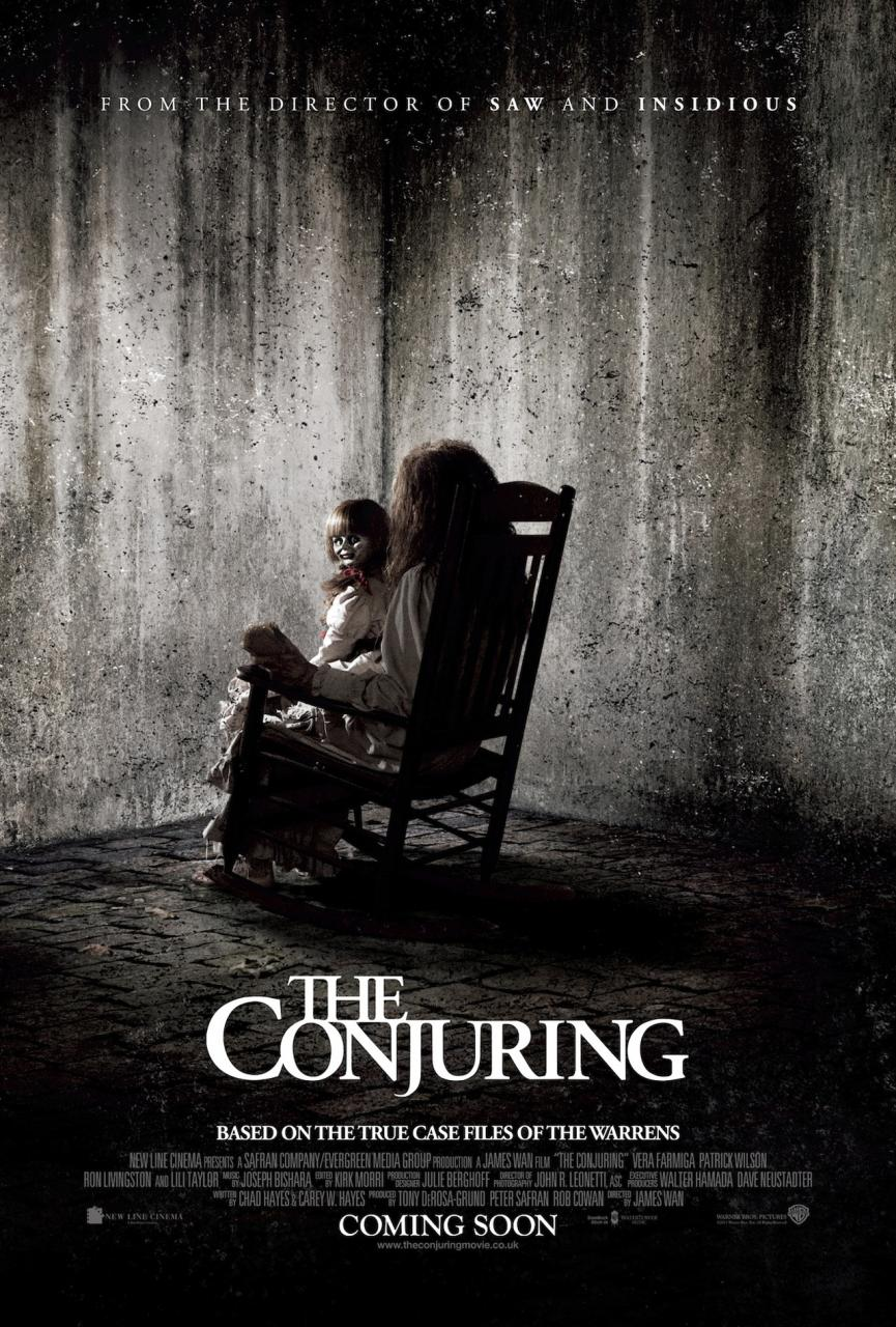 The-Conjuring-2013-Movie-Poster1.jpg