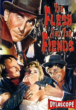 The-Flesh-and-the-Fiends.jpg