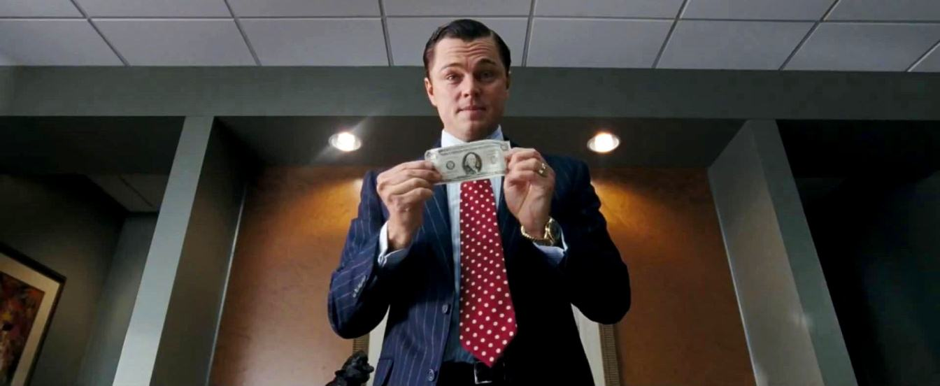 the-wolf-of-wall-street-movie-still-3.jpg