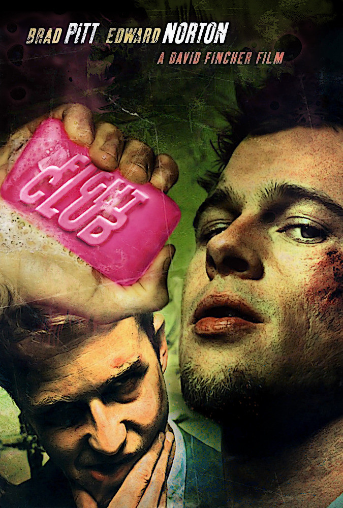 Fight-Club-1999.jpg