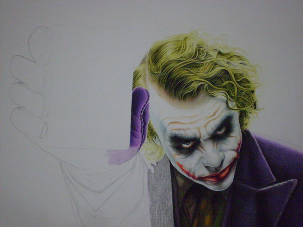 Joker_ppreview_2_by_mario_freire.jpg