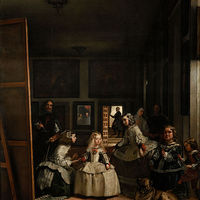 las meninas.jpg